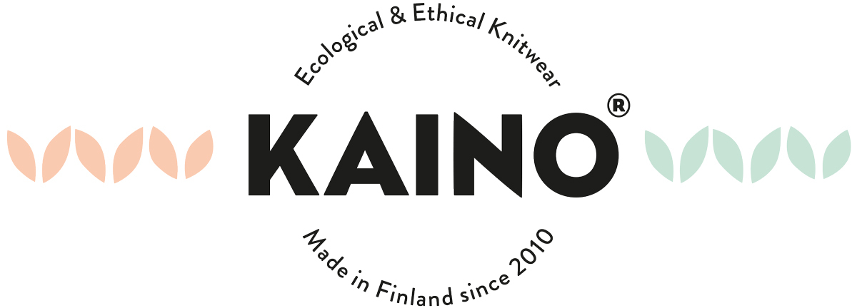Kaino_ecological_ethical_knitwear