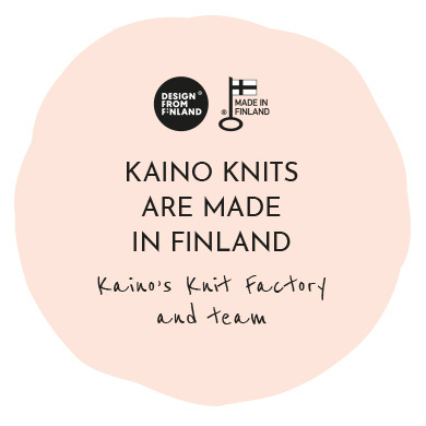 Kaino_made-in-finland