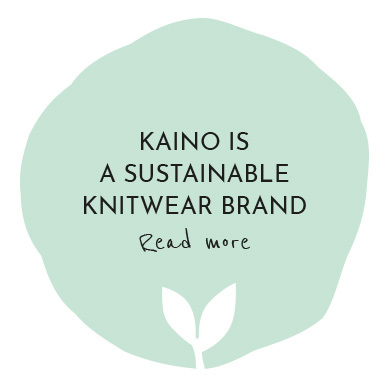 Kaino_sustainable_knitwear